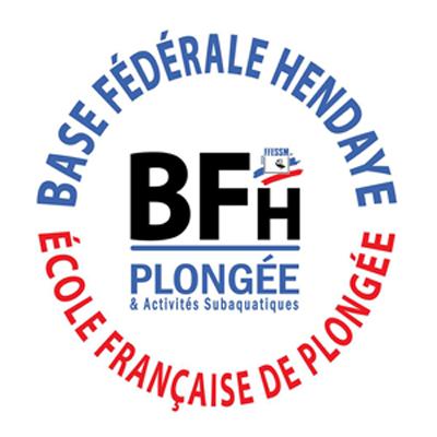 base-federale-hendaye-01